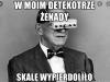 zenada.png
